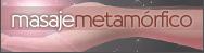 masaje metam�rfico