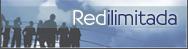 Red ilimitada